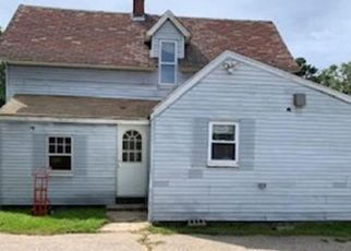 Foreclosure Home in Barnstable county, MA ID: F4444267