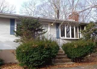 Foreclosure Home in Northford, CT, 06472,  PARSONAGE HILL RD ID: F4444269