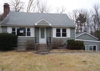 Casa en ejecución hipotecaria in Granby, CT, 06035,  QUARRY RD ID: F4444280