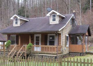 Casa en ejecución hipotecaria in Appalachia, VA, 24216,  DERBY RD ID: F4444317