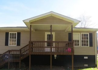 Foreclosure Home in Harlan county, KY ID: F4444327