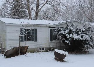 Foreclosure Home in Wayne county, NY ID: F4444396