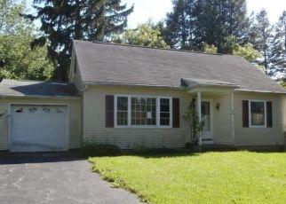 Casa en ejecución hipotecaria in Rochester, NY, 14623,  COBBLESTONE DR ID: F4444398