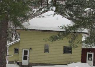 Casa en ejecución hipotecaria in Birchwood, WI, 54817, N1945 EASTSIDE RD ID: F4444408