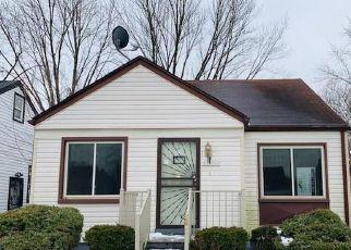 Casa en ejecución hipotecaria in Detroit, MI, 48205,  BRINGARD DR ID: F4444431