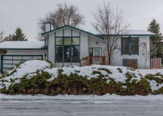 Casa en ejecución hipotecaria in Spokane Condado, WA ID: F4444433