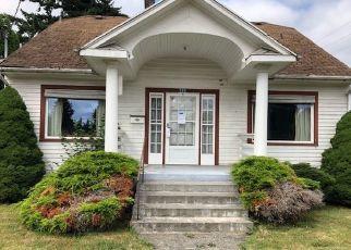Casa en ejecución hipotecaria in Auburn, WA, 98002,  J ST NE ID: F4444438
