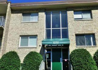 Casa en ejecución hipotecaria in Prince William Condado, VA ID: F4444447