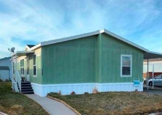 Foreclosure Home in Salt Lake county, UT ID: F4444457