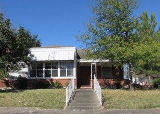 Foreclosure Home in Pasadena, TX, 77506,  W PARK LN ID: F4444464