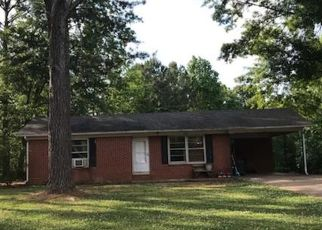 Foreclosure Home in Lawrence county, TN ID: F4444504