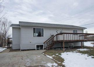Casa en ejecución hipotecaria in Rapid City, SD, 57703,  STELLAR DR ID: F4444519