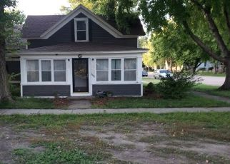 Foreclosure Home in Turner county, SD ID: F4444520
