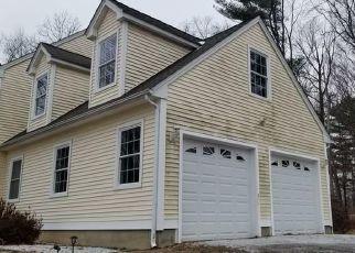 Casa en ejecución hipotecaria in Ashford, CT, 06278,  HNATH RD ID: F4444544