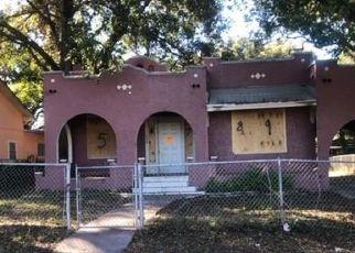 Casa en ejecución hipotecaria in Lakeland, FL, 33801,  N VERMONT AVE ID: F4444553