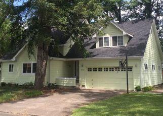 Foreclosure Home in Veneta, OR, 97487,  BLEK DR ID: F4444588