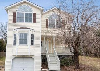 Casa en ejecución hipotecaria in Harriman, NY, 10926,  MELODY LN ID: F4444592