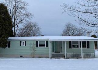 Casa en ejecución hipotecaria in Baldwinsville, NY, 13027,  W GENESEE RD ID: F4444601