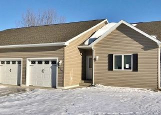 Foreclosure Home in Ward county, ND ID: F4444624