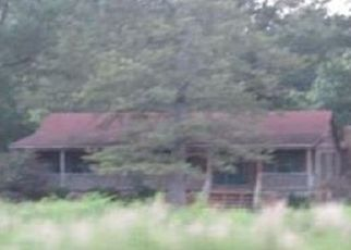 Foreclosure Home in Anson county, NC ID: F4444629