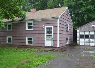 Foreclosure Home in Northford, CT, 06472,  BLUE TRAIL CT ID: F4444672