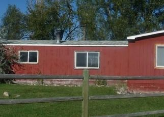 Foreclosure Home in Yellowstone county, MT ID: F4444693
