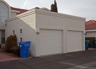 Foreclosure Home in Coconino county, AZ ID: F4444697