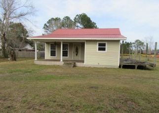 Foreclosure Home in Gautier, MS, 39553,  ASHWOOD DR ID: F4444703