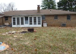 Casa en ejecución hipotecaria in Republic, MO, 65738,  E PRIMROSE LN ID: F4444709