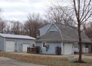 Casa en ejecución hipotecaria in Kearney, MO, 64060,  E 12TH ST ID: F4444711