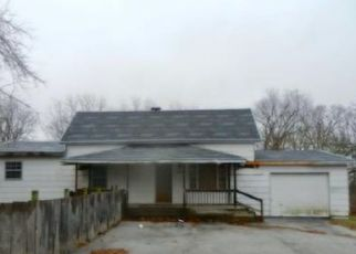Foreclosure Home in Webster county, MO ID: F4444715