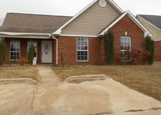 Foreclosure Home in Lee county, MS ID: F4444732