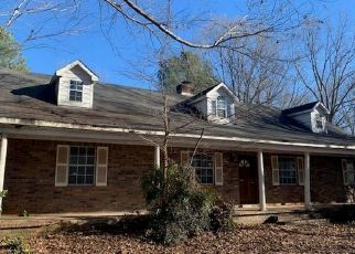 Foreclosure Home in Byhalia, MS, 38611,  WOODVIEW RD ID: F4444733