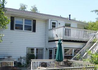 Casa en ejecución hipotecaria in Minneapolis, MN, 55439,  MCGUIRE RD ID: F4444752