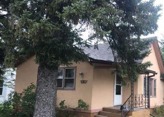 Casa en ejecución hipotecaria in Todd Condado, MN ID: F4444754