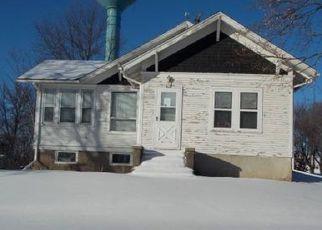 Casa en ejecución hipotecaria in Faribault Condado, MN ID: F4444756