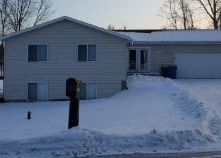 Casa en ejecución hipotecaria in Stearns Condado, MN ID: F4444757