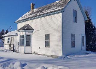 Casa en ejecución hipotecaria in Morrison Condado, MN ID: F4444758