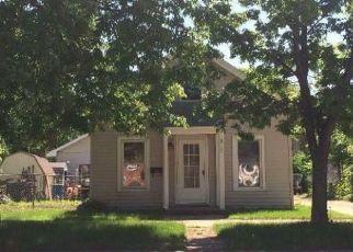 Casa en ejecución hipotecaria in Nicollet Condado, MN ID: F4444760