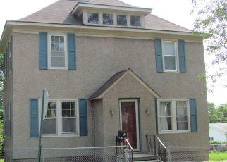 Casa en ejecución hipotecaria in Virginia, MN, 55792,  13TH ST N ID: F4444761