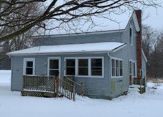 Foreclosure Home in Allegan county, MI ID: F4444766