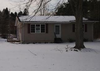 Casa en ejecución hipotecaria in Tuscola Condado, MI ID: F4444773