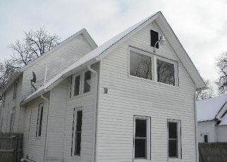 Casa en ejecución hipotecaria in Saginaw, MI, 48601,  SHERIDAN AVE ID: F4444787