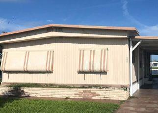 Casa en ejecución hipotecaria in Bradenton, FL, 34203,  52ND AVE E ID: F4444804