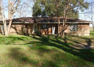 Foreclosure Home in Pointe Coupee county, LA ID: F4444830