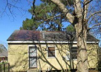 Foreclosure Home in Baton Rouge, LA, 70802,  S BARROW DR ID: F4444836