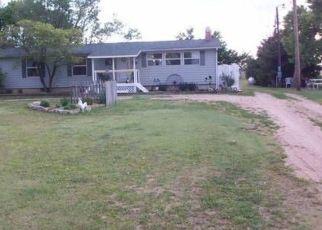 Foreclosure Home in Reno county, KS ID: F4444858