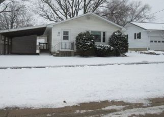 Foreclosure Home in Clayton county, IA ID: F4444879