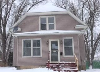 Foreclosure Home in Fort Dodge, IA, 50501,  D ST ID: F4444880