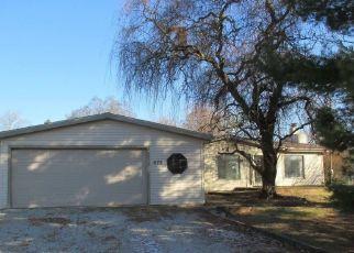 Foreclosure Home in Kosciusko county, IN ID: F4444886